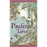 Paulina Tarot [With Booklet]by Paulina Cassidy