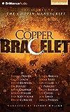 The Copper Bracelet