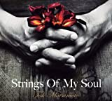 Strings of Mysoul