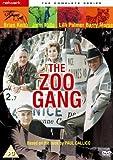 The Zoo Gang [DVD] [1974]