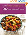 200 Easy Tagines and More: Hamlyn All...