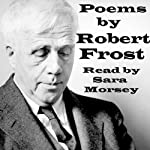 Poems of Robert Frost | Robert Frost