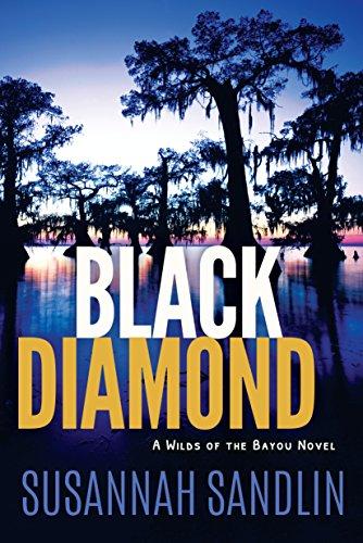 black-diamond-wilds-of-the-bayou-book-2