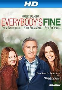 Everybody's Fine [HD]