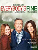 Everybody's Fine [HD]