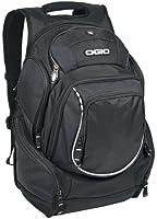OGIO Mastermind Street Pack