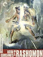 Rashomon [HD]