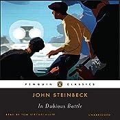 In Dubious Battle | [John Steinbeck]