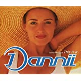 This is it (7 versions, 1993)by Dannii Minogue