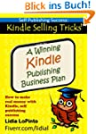 Self Publishing Success: A Winning Ki...