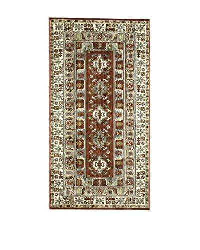 Tapijten Mania Carpet Milas 16019-57