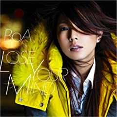 LOSE YOUR MIND feat. Yutaka Furukawa from DOPING PANDA