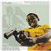 City of God Remixed 2