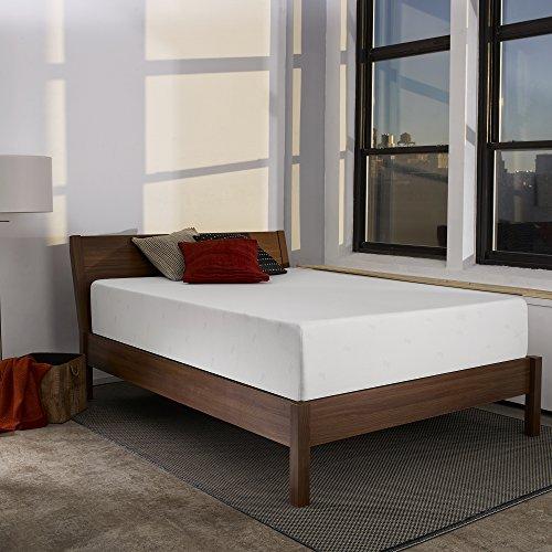 #4 Sleep Innovations Shiloh