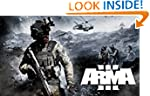 Arma 3:game guide, hack, cheat, tips,...