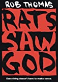 Image of Rats Saw God
