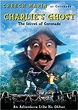 Charlie's Ghost: The Secret of Coronado