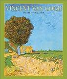 Vincent Van Gogh: 2003 (0763148512) by Gogh, Vincent Van