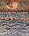 Hakob's Gospels: The Life And Work of...