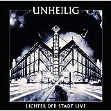 Lichter der Stadt - Live