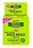 Palmer's Olive Oil Formula Super Hold Edge Gel 64g