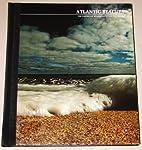 Atlantic Beaches - The American Wilderness /…