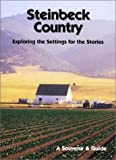 Steinbeck Country: Exploring the Settings for the Stories