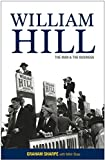 Graham Sharpe William Hill: The Man & The Business