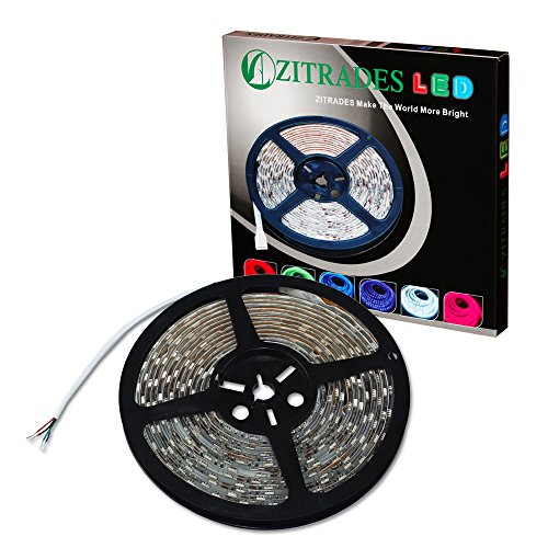 Black Light Led Strip
