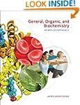 Basic Laboratory Experiments for Gene...