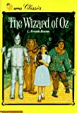 Wizard of Oz (0590440896) by L. Frank Baum