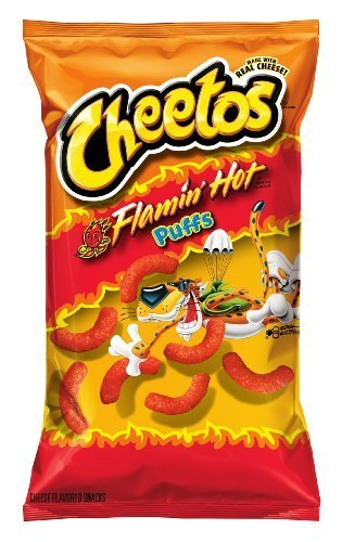cheetos-flamin-hot-puffs-cheese-flavored-snacks-by-frito-lay-inc