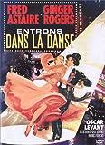 Entrons dans la danse [Edizione: Francia]