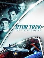 Star Trek IV: The Voyage Home [HD]
