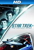 Star Trek IV: The Voyage Home [HD]