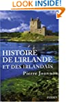 HISTOIRE DE L'IRLANDE ET DES IRLANDAIS