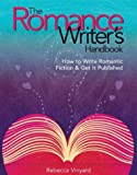 The Romance Writer's Handbook