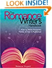 The Romance Writer's Handbook