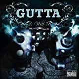 Gutta / Heads Will Roll