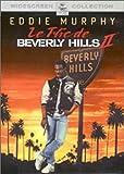 echange, troc Le Flic de Beverly Hills II