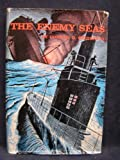 img - for The Enemy Seas book / textbook / text book