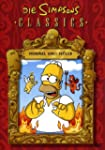 Die Simpsons - Himmel und H�lle