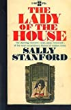 img - for The Lady of the House; The Autobiography of Sally Stanford (A Comstock Edition) book / textbook / text book