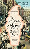 The Ice Cream Queen of Orchard Street: A Novel (English Edition)