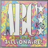 ABC How to Be a Zillionaire [CASSETTE]