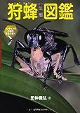 狩蜂生態図鑑―ハンティング行動を写真で解く