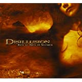 "Back to Times of Splendorvon ""Disillusion"""