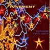 Image of album by Pavement