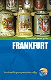 www.payane.ir - Frankfurt Pocket Guide, 3rd (Thomas Cook Pocket Guides)