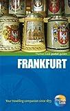 www.payane.ir - Frankfurt Pocket Guide, 3rd (Thomas Cook Pocket Guides)